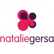 Natalie Gersa